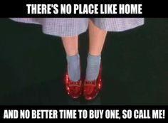 Mortgage Marketing Social Media - Mortgage Quotes - Mortgage Calculator Tools - Mortgage Humor Hilarious - Mortgage Tips Closing Costs - Real Estate Slogans, Real Estate Ads, Real Estate Quotes, Real Estate Career, Real Estate Humor, Real Estate Business, Selling Real Estate, Real Estate Marketing, Realtor Memes