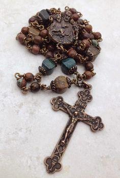 Rosary+15.2.jpg (609×905)