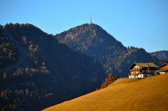 #italy #valgardena #sudtirol