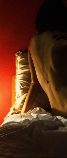 Body talk by colour (2) by Clodiana Prendi on 500px