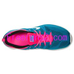 nike air max rose cerise - Nike Air Jordan 1 Retro Men Shoes 22 Blue White | Nike shoes ...