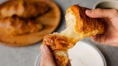 テイスト | BALMUDA The Toaster | バルミューダ