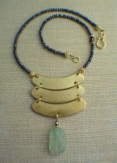 Gwe Soffer Jewelry