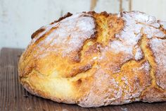 Breads, Food, Lifestyle, Bread Rolls, Eten, Bread, Braided Pigtails, Bakeries, Meals