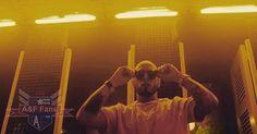 #mulpix Nuevo vídeo  #LaComplice Alexis y Fido  #elduosobrenatural  #lospitbulls  #theKings  #alexisyfido  #LaAyLaF  #MrASrF  #alexisyfidofans   #losmasoriginales  #LosReyesDelPerreo  #LosReyesDelPerreo2  #LaEsencia  #losgrandes  #laesenciawordedition  #WildDogzMusic  #LaComplice