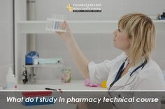 "What do I study in pharmacy technical course? ""A Post-secondary Certificate Programs like pharmacy technician course also help individuals to formulate a career in the field of pharmacy. How To Find Scholarships, Nursing School Scholarships, Top Nursing Schools, Pediatric Nurse Practitioner, Nurse Practitioner Programs, Nurse Anesthetist, Online Nursing Programs, Accelerated Nursing Programs, Nursing Degree"
