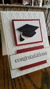 Image result for Stampin Up Graduation Card Ideas