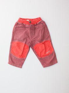 Pantaloni  unisex Think Pink