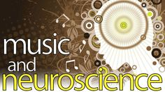 From the perspective of neuroscience, listening to music is one of the most complex things you can do. Many parts of your brain have to work together to comprehend even the simplest tune. So what is music really doing to our minds?