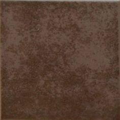 Brown Abate Brown Kitchen Tiles Brown Kitchen Tiles, Brown Kitchens, Hardwood Floors, Flooring, Wood Floor Tiles, Wood Flooring, Floor, Wood Floor