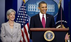 Obama forges compromise birth control plan