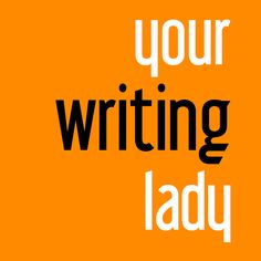Your Writing Lady -  what is the most successful way to publish
