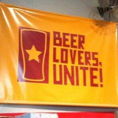 Foto Cervejaria Urbana - Cervejaria imagem 3