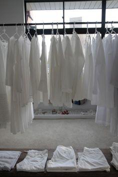 I need that to be my wardrobe _MG_0329