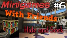 I mostly play minecraft, and CSGO but I play a variety of more games. How To Play Minecraft, Youtube I, More Games, To My Daughter, Cards Against Humanity, Neon Signs