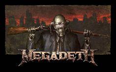 Full HD p Megadeth Wallpapers HD, Desktop Backgrounds 1250×782 Megadeth Wallpapers | Adorable Wallpapers