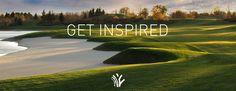 Nur noch wenige Tage bis zum Beginn der Golfsaison 2016!!