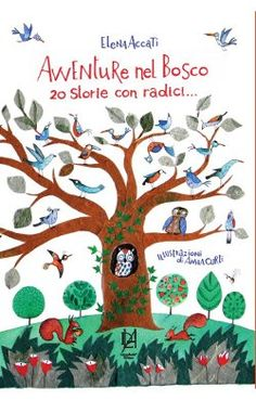 storie per bambini alberi - Cerca con Google Kitty Crowther, Art For Kids, Crafts For Kids, Silent Book, In Natura, Land Art, Cute Illustration, Illustrations Posters, Book Lovers