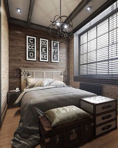 #loft #industrial #interior #design #details #inspiration #loftdesign #loftinterior #loftlight #loftstyle #style #retro #vintage #лофт #лофтстиль #лофтдизайн #дизайн #интерьер #индастриал #винтаж