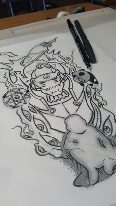Tattoo Tips and Fascination Behind Tattoo Designs Growing Popularity. Your Online Guide for Tattoo Designs Tips. Fma Tattoo, Anime Tatoo, Soul Tattoo, Manga Tattoo, Trendy Tattoos, Unique Tattoos, Tattoos For Guys, Fullmetal Alchemist Brotherhood, Tattoos Skull