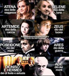 Percy Potter or Harry Jackson? Harry Potter Images, Harry Potter Cosplay, Harry Potter Tumblr, Harry Potter Anime, Harry Potter Cast, Harry Potter Fan Art, Harry Potter Characters, Harry Potter Fandom, Percy Jackson