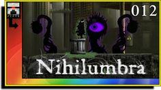 ▶ Ω Let's Play Nihilumbra 012 [HD] - Let's Play with OmegaRainbow - YouTube