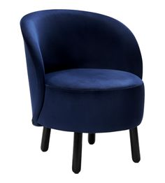 fauteuil parfait pour tricotercrocheter - Chaise Style Scandinave Pas Cher1838