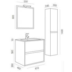 medidas_mueble-bano-noja-600-80500-1-650x650.jpg (650×650)