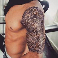 full arm tattoos for women ; full arm tattoos for guys ; full arm tattoos for women sleeve ; full arm tattoos for women flower Half Sleeve Tattoos For Guys, Full Sleeve Tattoos, Tattoo Sleeve Designs, Tattoo Designs Men, Flower Tattoo Sleeve Men, Tattoo Sleeves, Trendy Tattoos, Black Tattoos, New Tattoos
