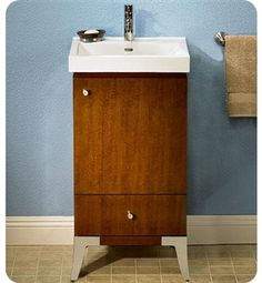 Bathroom Storage Ideas Bathroom Organization Ideas For Small Bathrooms