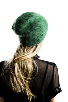 Just Beanie by Fifio. Visit www.fifio.store.eu