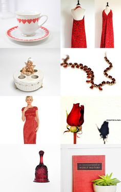 Love Epsteam Style by Mary Clift on Etsy--Pinned with TreasuryPin.com #epsteam #valentine