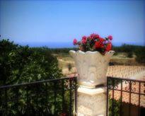 Spiritual Retreat-Crete