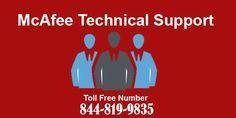 If Your mcafee antivirus renew and update failed & not working. Call us @844-819-9835