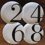 christopher jagmin number even plates