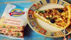 Cozinhar é fácil http://internetmarketingdesucesso.com/e/leitores-blog21-receitas-faceis1