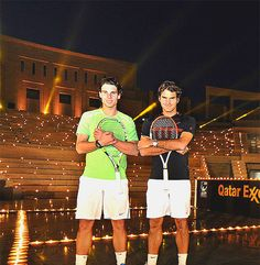 Fedal <3...who ever called them Fedal is a  genius....love it.