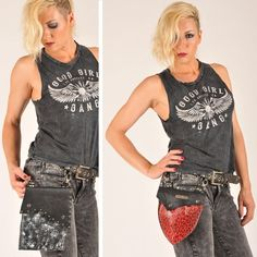 Utility holster bags by EvilEve  #EvilEveDesign #EvaBreznikar #leatherbags #leatherfashion #handmade #handmadeleather #handmadejewelry #jewellery #handcrafted #luxuryfashion #fashionista #fashionpost #fashionstyle #fashionaddict #fashiondesigner #fashionable #fashionlover #instafashion #fashionjewelry #ljubljana #slovenia #linkinbio #evileveshop