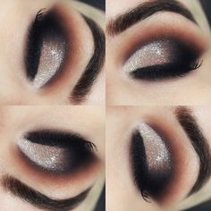 nice make up Makeup Trends, Makeup Inspo, Makeup Art, Makeup Inspiration, Hair Makeup, Blonde Makeup, Cute Makeup, Prom Makeup, Wedding Makeup