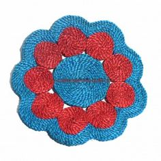 Holy Crafts- Wholesale Jute Product Manufacturer in Bangladesh One Page Business Plan, Jute Mats, Bamboo Crafts, Holi, Jute Products, How To Make, Handmade, Hand Made, Holi Celebration