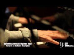 ▶ Joe Bonamassa - Christmas Date Blues - YouTube
