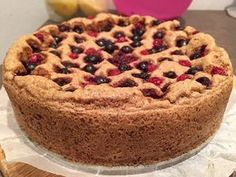 Diet Recipes, Low Carb, Pie, Ethnic Recipes, Desserts, Food, Profile, Website, Fitness Cake