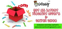 Best Godaddy Coupon   Visit :  http://www.domainhostingexperts.com/godaddy_coupons.aspx  Washington, D.C. in Washington, D.C.
