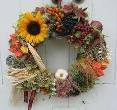 Осенний венок своими руками венок из листьев, делаем венок, осенний венок, осенний венок своими руками