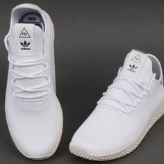 Pin by Deangelo Armstrong on Shoes in 2019 | Reebok, Reebok