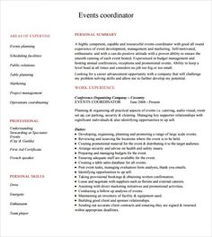 Designing A Farm Resume  The Best Estimate Professional  Slot