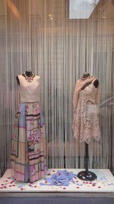 Gaia #boutique