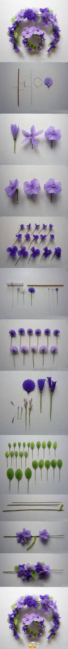 Love it cuz its purple