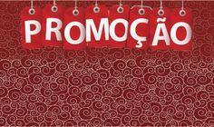 0804 - Caracol Vermelho/Creme - Fabricart Tecidos