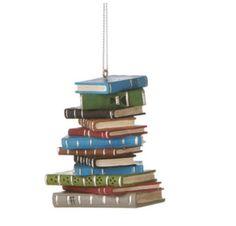 Stack_of_Books_Ornament